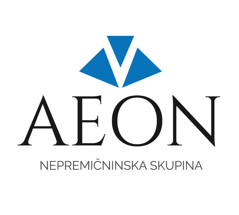 aeon-featured-image